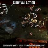 Скриншот Dead on Arrival 2 – Изображение 1
