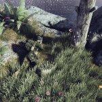 Скриншот SNIPER BLACKLIST – Изображение 5