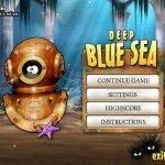 Скриншот Deep Blue Sea – Изображение 2