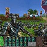 Скриншот World of Battles – Изображение 1