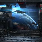 Скриншот Project Legion – Изображение 1