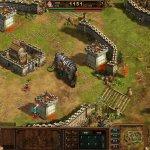 Скриншот Terra Militaris – Изображение 9