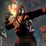 Скриншот Batman: Arkham Origins – Изображение 49