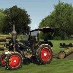 Скриншот Agricultural Simulator: Historical Farming – Изображение 20