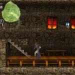 Скриншот Castlevania: The Dracula X Chronicles – Изображение 25