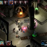 Скриншот The Temple of Elemental Evil: A Classic Greyhawk Adventure – Изображение 5