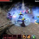 Скриншот Battleheart Legacy