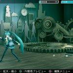 Скриншот Hatsune Miku: Project DIVA ƒ 2nd – Изображение 48