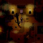 Скриншот Celestial Tear: Demon's Revenge – Изображение 1