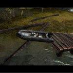 Скриншот Aquadelic GT – Изображение 1