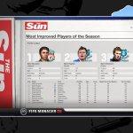 Скриншот FIFA Manager 08 – Изображение 17
