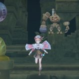 Скриншот Atelier Rorona: The Origin Story of the Alchemist of Arland – Изображение 11