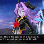 Скриншот Mugen Souls Z – Изображение 4