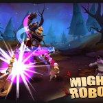 Скриншот Might & Mayhem – Изображение 7