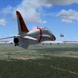 Скриншот Combat Pilot