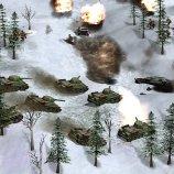 Скриншот Axis & Allies (2004) – Изображение 1