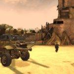 Скриншот Hard Truck: Apocalypse – Изображение 16
