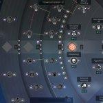 Скриншот Endless Space 2 – Изображение 27