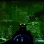 Скриншот Depth – Изображение 5