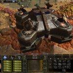 Скриншот Perimeter: Emperor's Testament – Изображение 58
