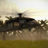 Скриншот Heavy Fire: Black Arms 3D – Изображение 8