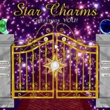 Скриншот Star Charms
