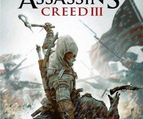 Трейлер игрового процесса Assassin's Creed III