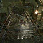 Скриншот Untold Legends: Dark Kingdom – Изображение 54