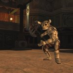 Скриншот Dungeon: Gladiator – Изображение 21