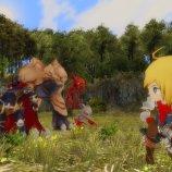 Скриншот Soul Saga: Episode 1