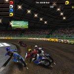 Скриншот FIM Speedway Grand Prix – Изображение 3