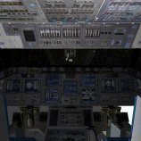 Скриншот Space Shuttle Simulator – Изображение 9