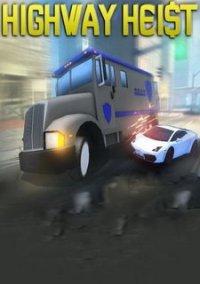 Highway Hei$t – фото обложки игры