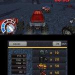 Скриншот Monster 4x4 3D – Изображение 3