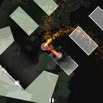 Скриншот Rktcr – Изображение 1