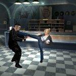 Скриншот Buffy the Vampire Slayer: Chaos Bleeds – Изображение 16