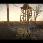 Скриншот Grave – Изображение 6