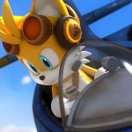 Скриншот Sonic Boom (2014) – Изображение 3