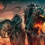 Скриншот Warhammer: Storm of Magic – Изображение 1