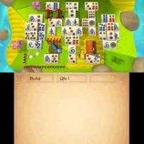 Скриншот Mahjong 3D: Warriors of the Emperor – Изображение 3