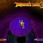 Скриншот Dragon's Lair 3D: Return to the Lair – Изображение 6