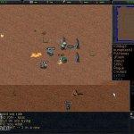 Скриншот Command & Conquer: Sole Survivor Online – Изображение 1