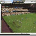 Скриншот FIFA Manager 07 – Изображение 38