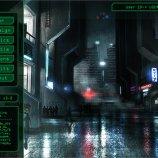 Скриншот System Crash