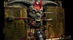 Джон Ромеро подарил себе скульптуру Doom за $6 тыс. - Изображение 7