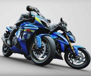 PS4-эксклюзив Driveclub Bikes заполучил два новых мотоцикла