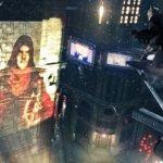 Скриншот Batman: Arkham Origins – Изображение 61