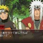 Скриншот Naruto Shippuden: Ultimate Ninja Impact – Изображение 16