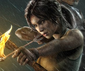 Продажи Tomb Raider приблизились к 6 млн копий