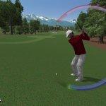 Скриншот ProTee Play 2009: The Ultimate Golf Game – Изображение 63